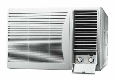 AU389 • Buy TECO TWW16CFCG 1.6kW Window Wall Cooling Only Air Conditioner 5 Year Warranty
