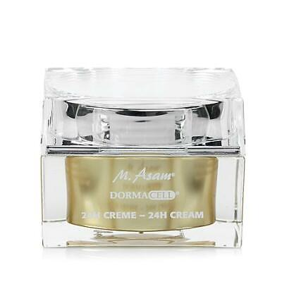 $38.99 • Buy M. Asam Dorma Cell 24H Moiturizing Cream, 50 Ml. Made In Germany NEW