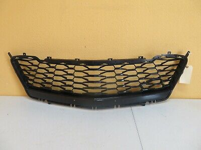$117 • Buy 2016-2017 Chevrolet Camaro Ss Front Grille