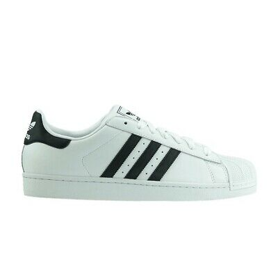 $ CDN77 • Buy Adidas Superstar 2 Size 12 G17068