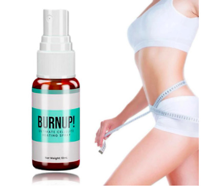 £21.80 • Buy Magician Magic Flaming Fire Wallet - The Best Gift For Your Friends!!