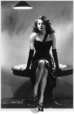 Ava Gardner 8x10 Picture Simply Stunning Photo Gorgeous Celebrity #74 • 5.30£