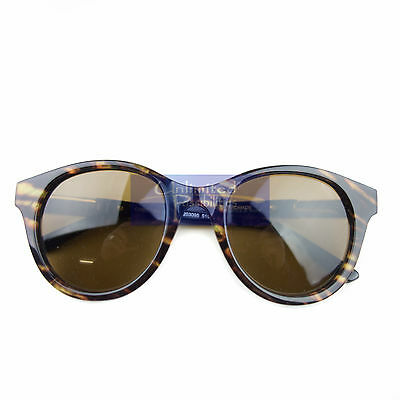 AU138.95 • Buy NEW OROTON Cabo San Lucas Women  Sunglasses Full Rim Category 3 Style No 1203095