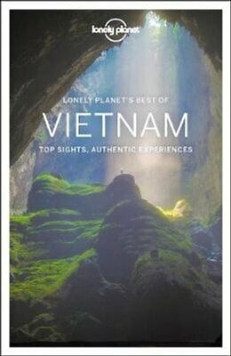 £12.44 • Buy Lonely Planet Best Of Vietnam By Lonely Planet 9781786579485 | Brand New