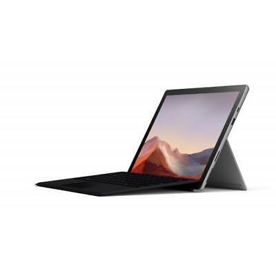 View Details Microsoft Surface Pro 7 12.3 Intel Core I5 8GB RAM 128GB SSD + Type Cover • $