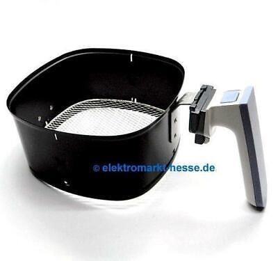 AU85.39 • Buy Philips Strainer Basket For Viva Collection Airfryer HD9220/40 Fryer