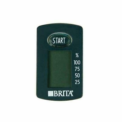 LCD Display Bosch 00613971 Filter Change Indicator Brita Memo For Coffee Machine • 13.75£