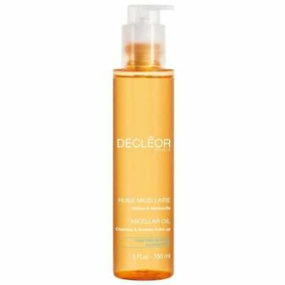 Decleor Cleansing Micellar Oil (All Skin Types) 150ml • 17.49£