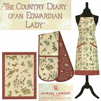 £4.99 • Buy The Country Diary Of An Edwardian Lady By Samuel Lamont, Kitchen Accessories
