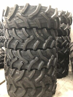 AU1660 • Buy NEW TRACTOR TYRES 23.1-34 NEUMASTER / 14 Ply 23.1x34  OR FREIGHT