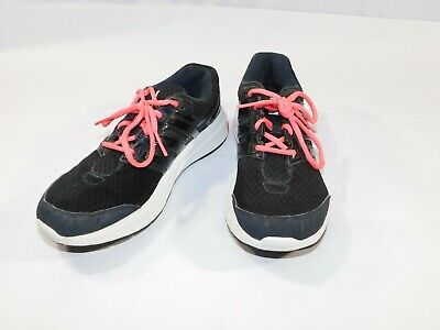 $ CDN22.56 • Buy Adidas Ladies Black Sneakers Size 8