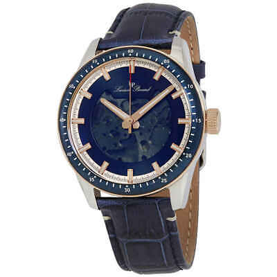 $ CDN162.99 • Buy Lucien Piccard Automatic Unisex Watch 1673A5