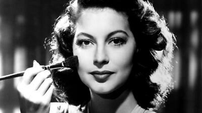 Ava Gardner 8x10 Picture Simply Stunning Photo Gorgeous Celebrity #87 • 4.94£