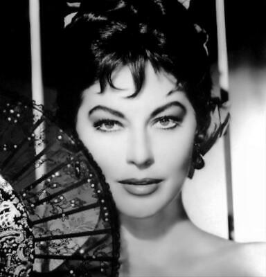 Ava Gardner 8x10 Picture Simply Stunning Photo Gorgeous Celebrity #83 • 4.94£