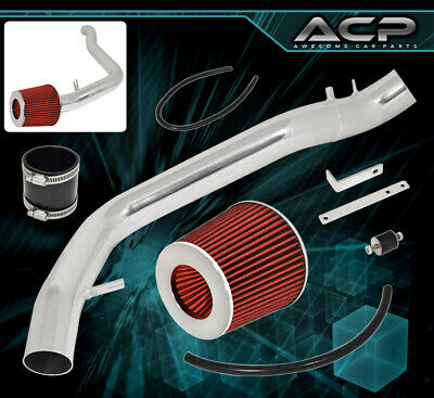 $ CDN52.18 • Buy Performance Cold Air Intake System For 90-93 Acura Integra 1.8L Ls/Rs/Gs/Gsr/Se