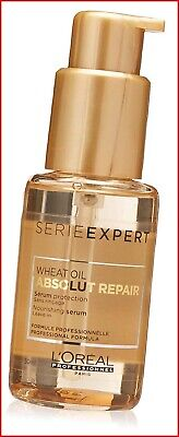 L'Oreal Professionnel Serie Expert Absolut Repair Gold Serum 50ml • 15.66£