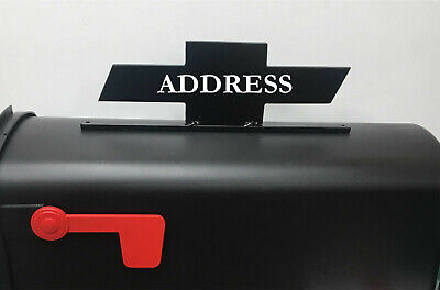 $24.95 • Buy Chevrolet Bowtie Mailbox Topper Mb42