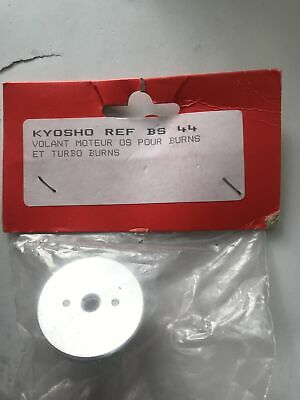 2 for Turbo Big Shock Burns NIP Kyosho BSW85-1 Damper Cylinder