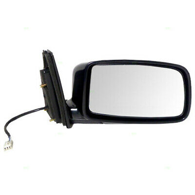 $31.87 • Buy 02 03-05 Mitsubishi Lancer Passengers Side View Power Mirror Assembly MR959856
