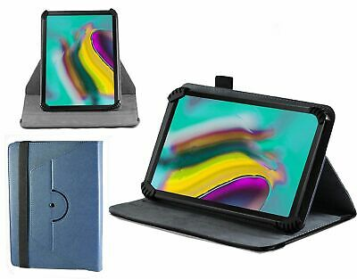 £12.54 • Buy Navitech Blue Tablet Case For The HTC Google Nexus 8.9-inch?Tablet NEW