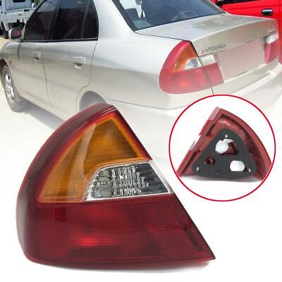 $127.52 • Buy Tail Lights Lamp LH Left Side For Mitsubishi Lancer CK Sedan 1998 99 -2002