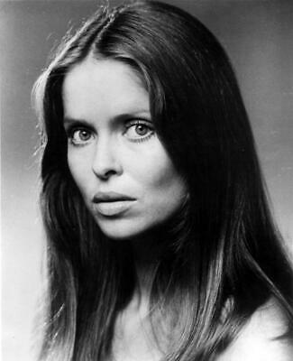 $ CDN8.43 • Buy Barbara Bach 8x10 Picture Simply Stunning Photo Gorgeous Celebrity #20