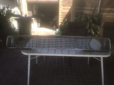 AU250 • Buy Ford XC Falcon Grille