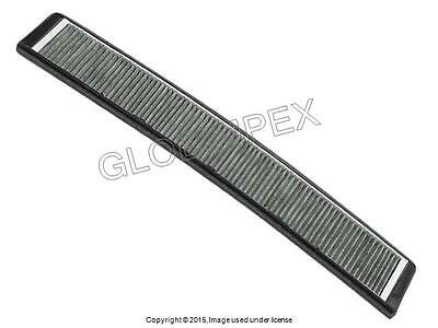$31.90 • Buy BMW E46 E83 X3 M3 (1999-2009) Cabin Air Filter For Activated Charco AIRMATIC