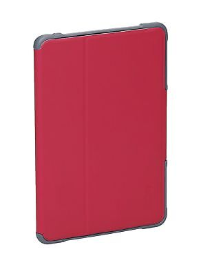 STM Bags Dux Case For IPad Mini 4 - Red • 68.99£
