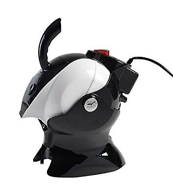 NRS Uccello Easy Pour Kettle And Tipper N73209 (Eligible For VAT Relief In Th... • 91.99£