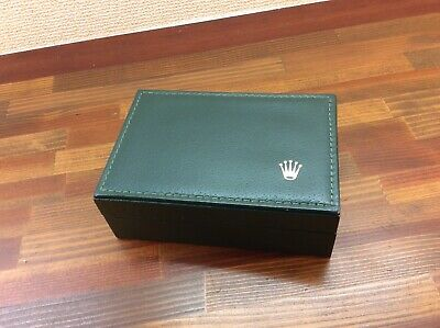 $ CDN106.24 • Buy Rolex Vintage Watch Box Montres Rolex S.A. Geneve Suisse 68.00.0+ FREE SHIPPING