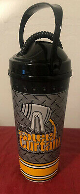 $19.99 • Buy Kennywood Steel Curtain Souvenir Cup Pittsburgh, PA Steelers Football BPA Free