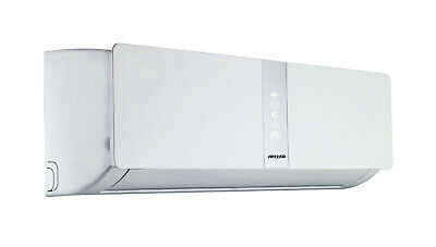 AU519 • Buy HELLER HAC32I 3.2kW Reverse Cycle Split System Air Conditioner