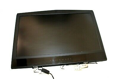 $ CDN368.85 • Buy Dell Alienware 17 R5 AW17R5 OEM FHD (1920x1080) G-Sync 60Hz LCD Screen Assembly