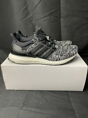 $ CDN465.38 • Buy Adidas Ultra Boost 1.0 Reigning Champ Size 9