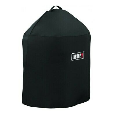 $ CDN57.26 • Buy 22 Inch(s)  Black Polyester Kettle Barbecue Cover