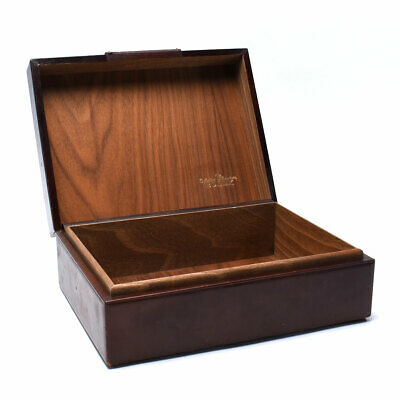 $ CDN103.26 • Buy Auth ROLEX Box For Watch Without Pillow 71.00.04 Vintage Used Ip1010