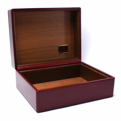 $ CDN129.74 • Buy Auth ROLEX Box For Watch Without Pillow 72.00.01 Vintage Used Ip1014