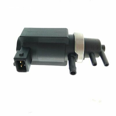 AU28.99 • Buy 14956-EB70B Vacuum Turbo Boost Solenoid For Nissan Navara D40 Pathfinder R51 2.5