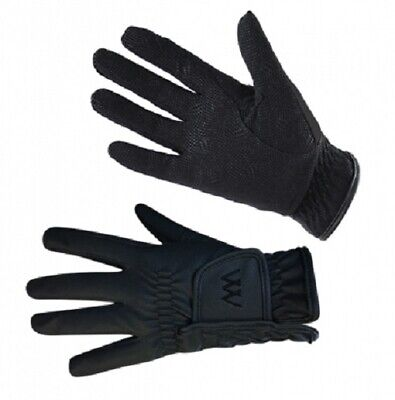 £24.95 • Buy Woof Wear Competition Gloves Black