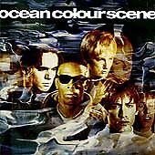 Ocean Colour Scene CD Value Guaranteed From EBay's Biggest Seller! • 2.23£