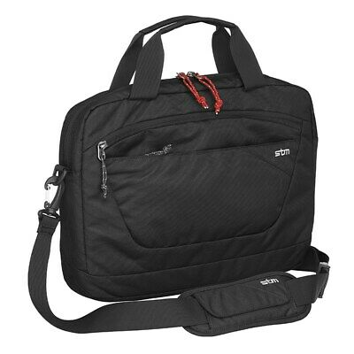 AU32.15 • Buy STM Swift Laptop Brief Bag For 15  To 16  Devices