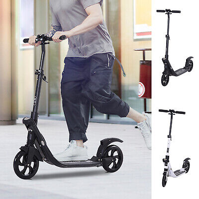 View Details Teens Adult Folding Electric Scooter Teenager Rider With Brakes And Kickstand • 111.99$ CDN
