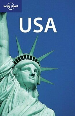£4.32 • Buy Lonely Planet USA