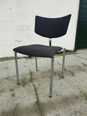 New And Second Hand Office Chairs • 20£