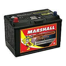AU169 • Buy Car Battery N70ZZ /(L) Maintenance Free 12v Suvs, Trucks @ Carrite Gra