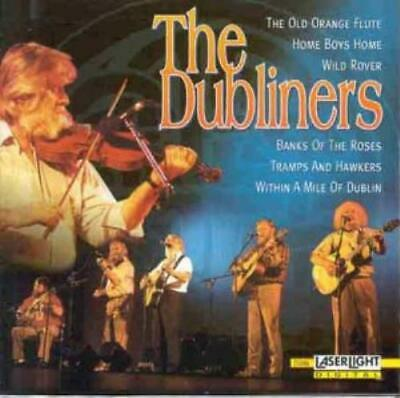 £2.30 • Buy Dubliners, The : Dubliners CD Value Guaranteed From EBay's Biggest Seller!