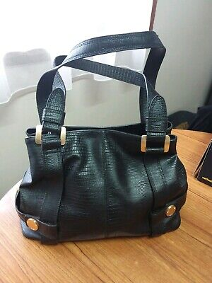 AU100 • Buy Jag Tote Ladies Handbag, New Without Tags, Unwanted Gift, Spotless Condition L