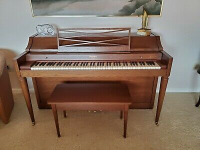 $1250 • Buy Baldwin Acrosonic Upright Piano