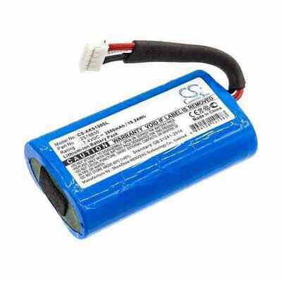 AU42.48 • Buy Battery For ANKER SoundCore Boost